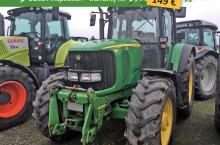 John Deere 6820 Premium AQP-40